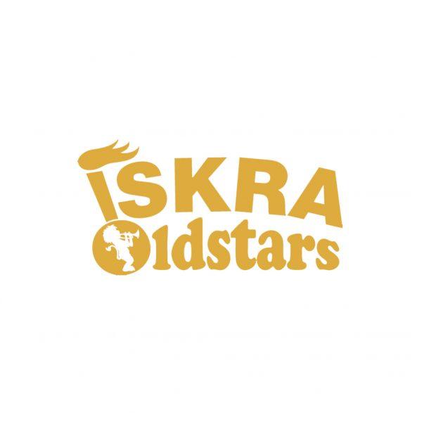 ISKRA Oldstars
