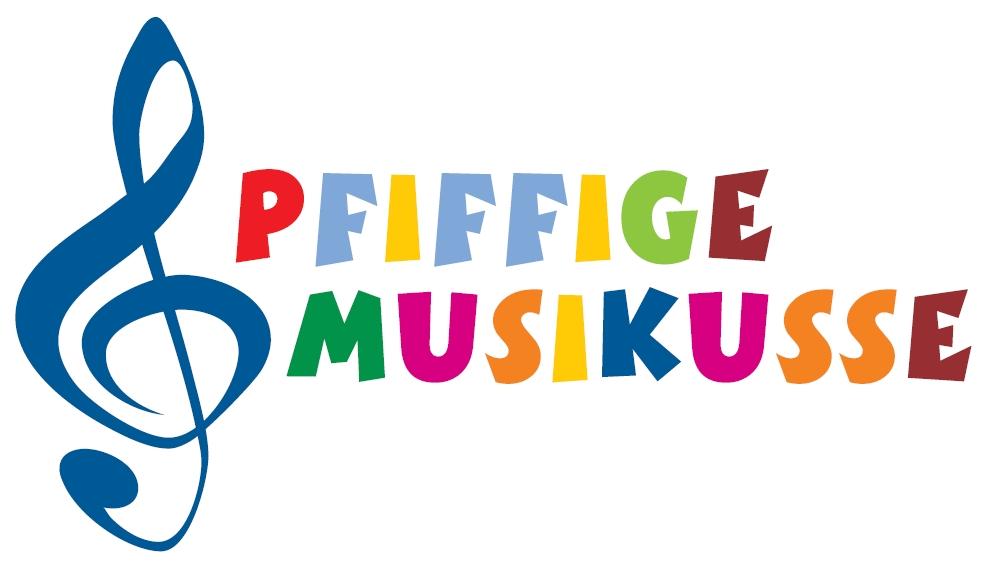 Pfiffige Musikusse